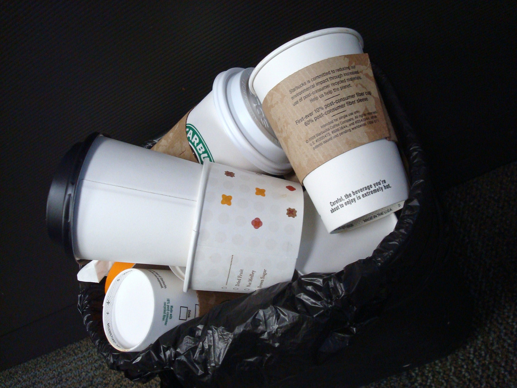 Coffee_Cups_in_Trash.closeup